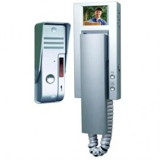 Video Doorphone with color screen VD54A